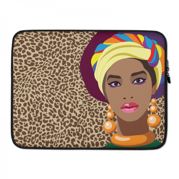 Morocco Woman - 15 in